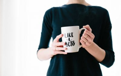 How to be a better boss