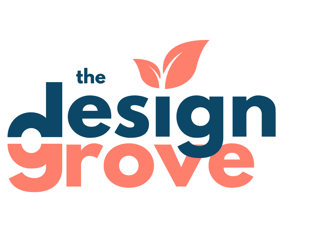 The Design Grove