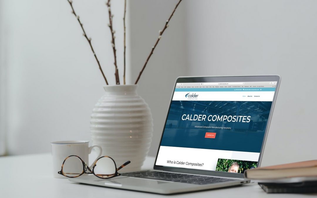 Calder Composites