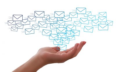 The Pro's and Con's of Direct Mail versus Email Marketing